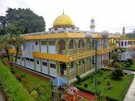 Kajembaran Rahmaniyah