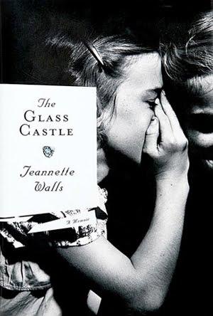 Glass Castle Essays