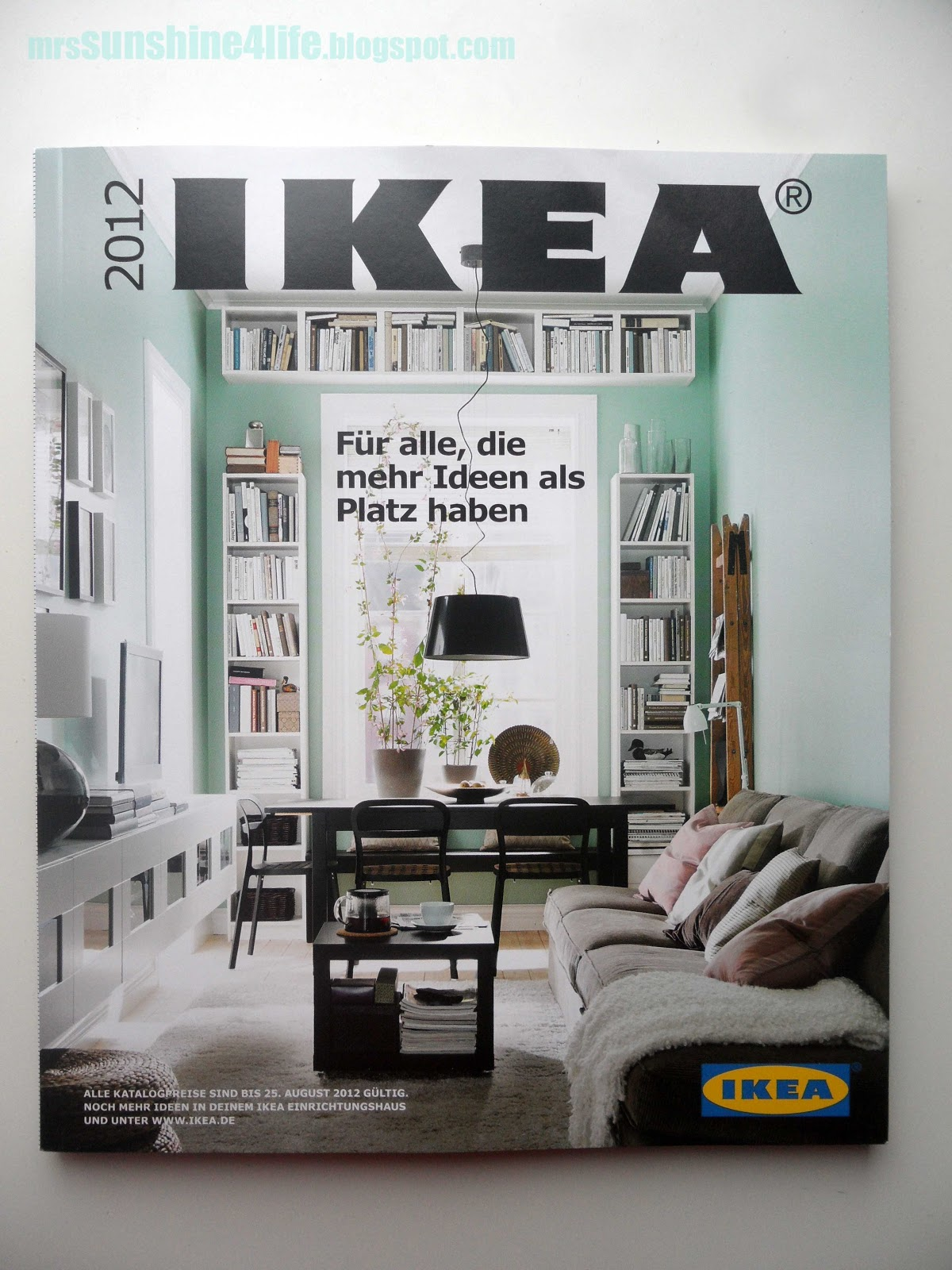 sunshine4life august 2011. Black Bedroom Furniture Sets. Home Design Ideas