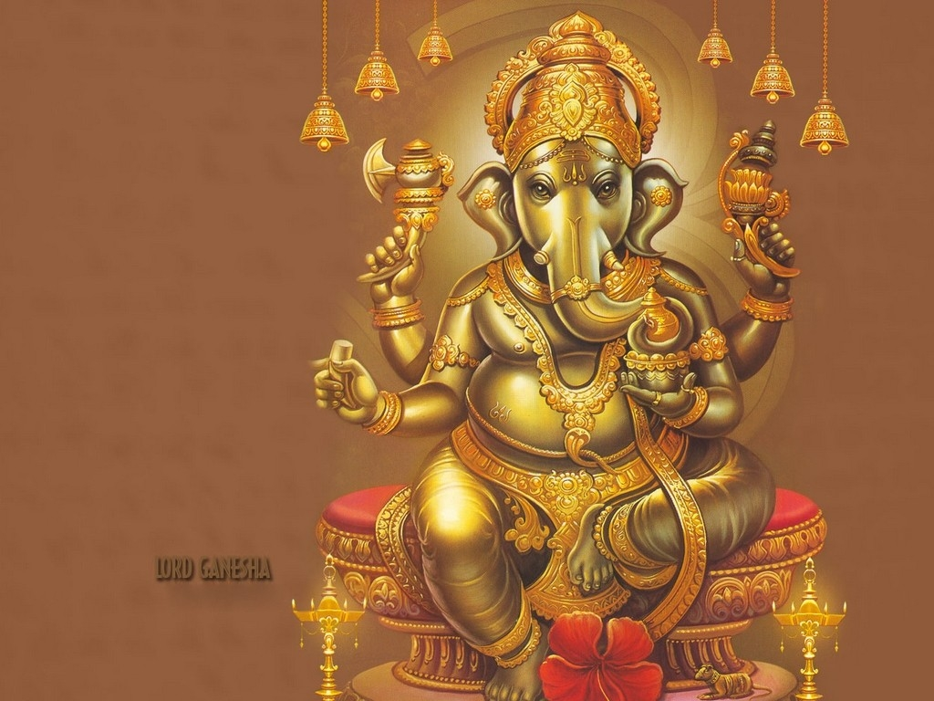 siddhivinayak ganpati images hd
