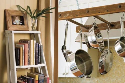 Badkamer Dekor Idees : Idees vir slaapkamer dekor u artsmedia