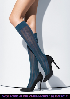 Wolford_Calcetines