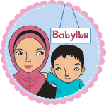 Badged Babyibu