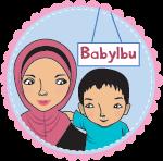 Badged Babyibu