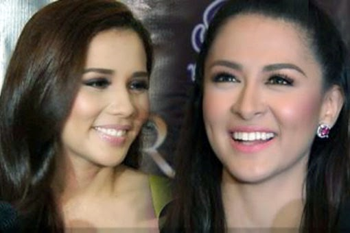 dingdong dantes and karylle relationship advice