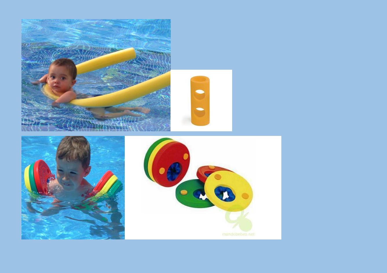 Descobrint el medi aquàtic