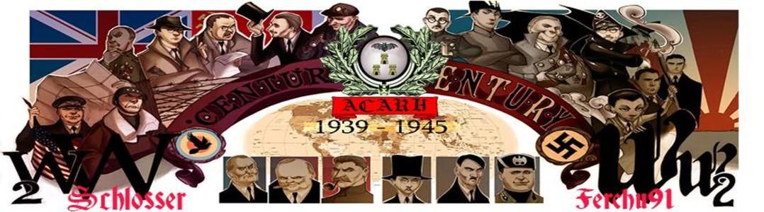 Asociación Cultural Albaceteña de Recreación Histórica