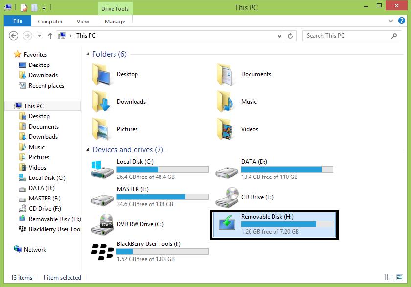 Cara Install Net Framework 3.5 Windows 8/8.1 | Sharing Information ...