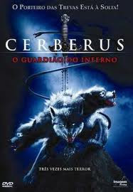 Cerberus: O Guardião do Inferno Dublado