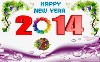 2014-greetings-desktop-images_1920x1200