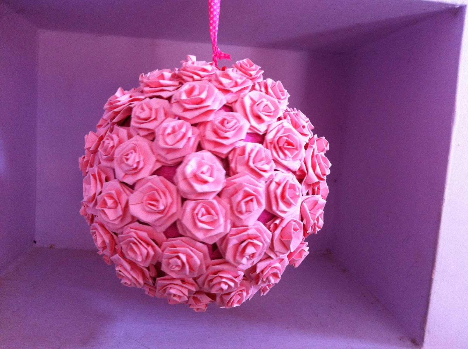 paper roses for sale Roses discount store department store offers great, quality items at low prices, every day roses - the smart way to shop.