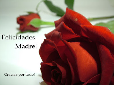 FELIZ DIA DE LA MADRE Del-dia-de-la-madre-977767
