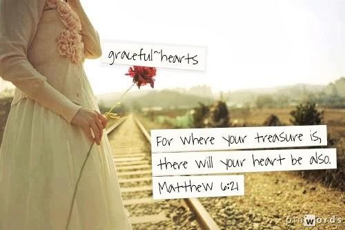 Graceful ~ Hearts