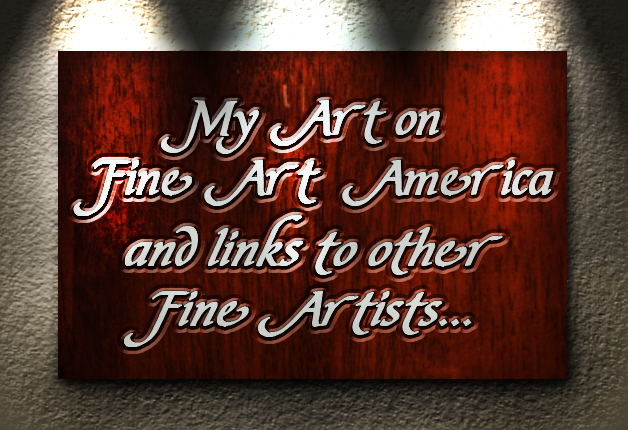 My Art on Fine Art America