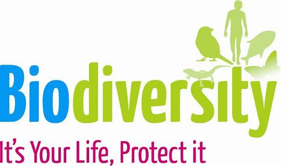 World Issues Society: Importance of Biodiversity