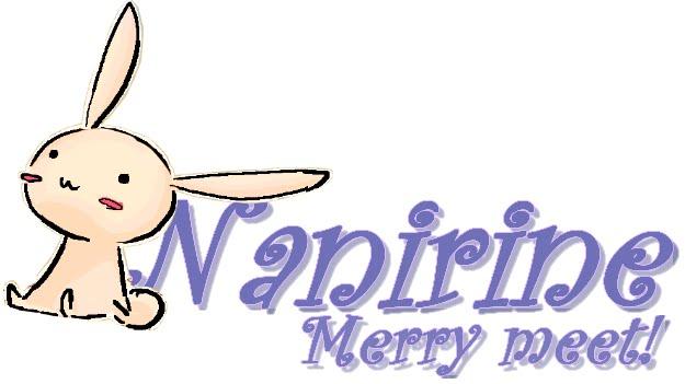 Nanirine