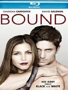 Bound 2015 Bluray 720p 700MB