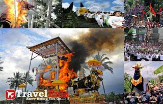 http://www.travelesia.co/2013/01/upacara-ngaben-prosesi-adat.html