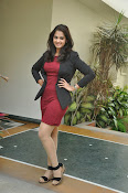 Nanditha raj latest glam pics-thumbnail-5