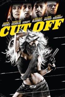 Nữ Tặc Hoàn Lương - Cut Off