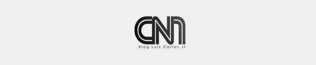 Notícias da Região Baixo Parnaíba, Maranhão, Brasil e do Mundo
