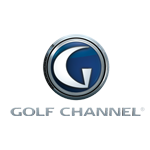 Golf Channel Indovision