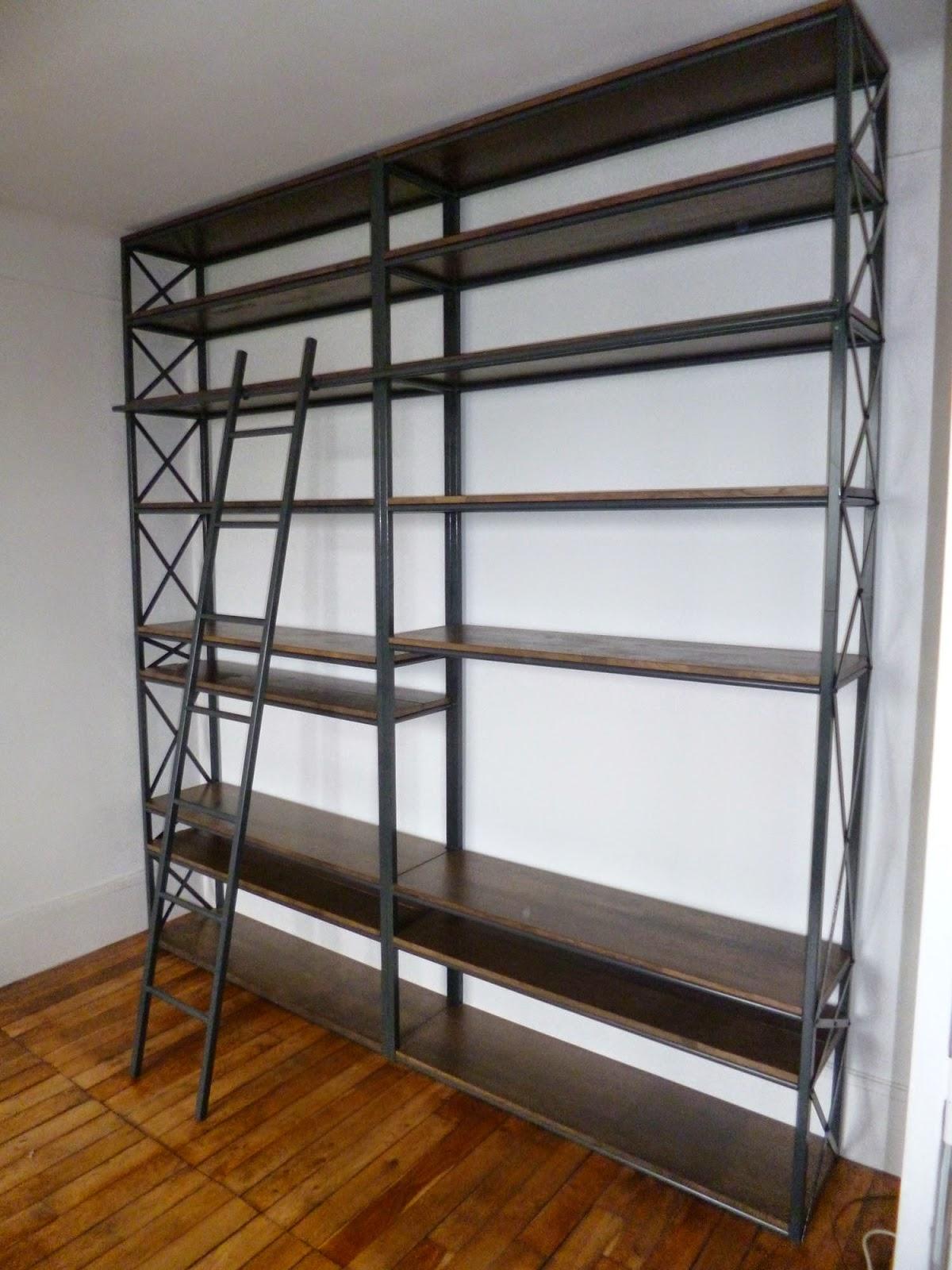 Blog de la maison de l 39 imaginarium l 39 ambiance factory for Meuble tv 2m50