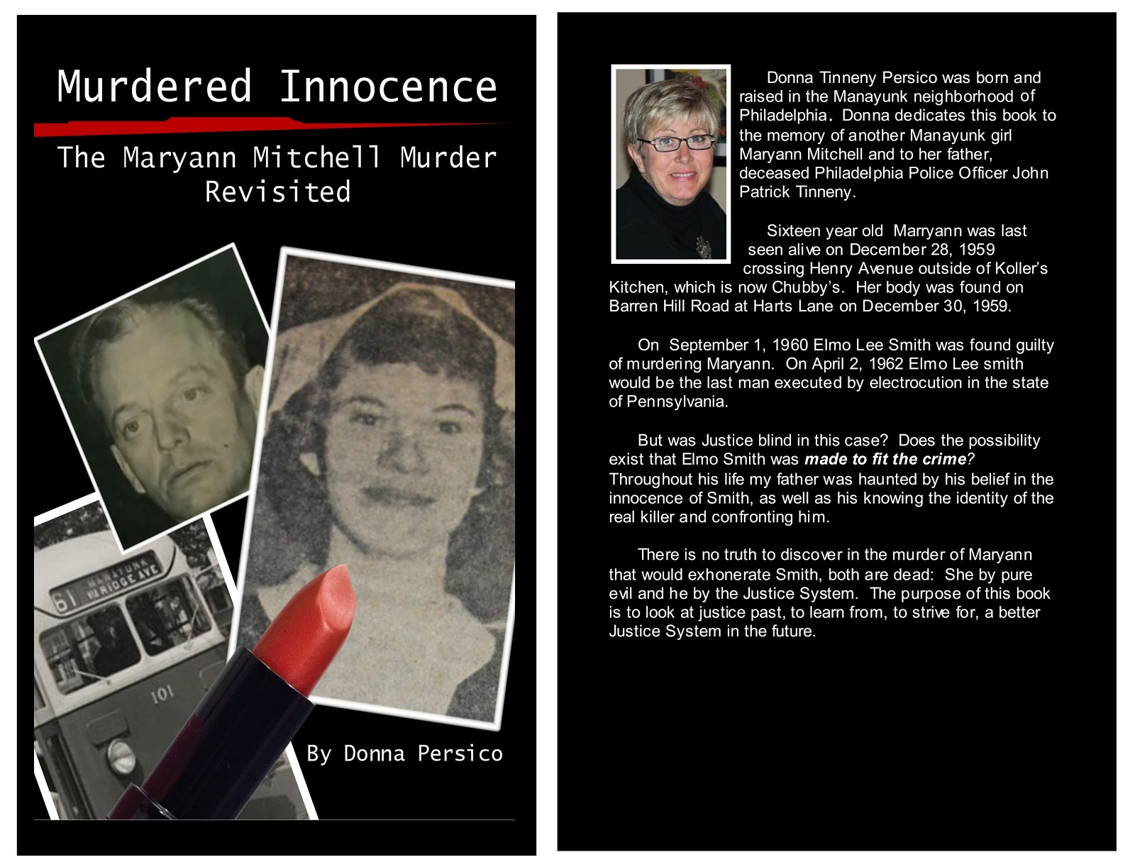 murdering of innocents Drama murder of innocence poster newlywed laurie wade finds her marriage , and eventually the rest of her life, shattered by her deep-rooted psychotic  behavior.