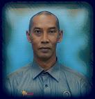 Nor Azam b. Ishak