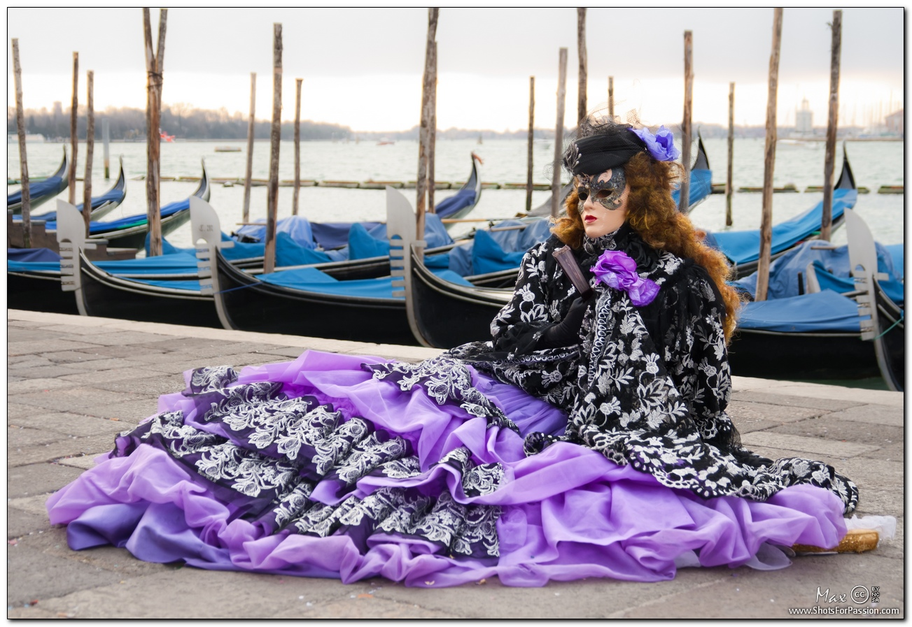 Carnival of venice, Venice and Carnivals on Pinterest