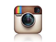 Я в Instagram