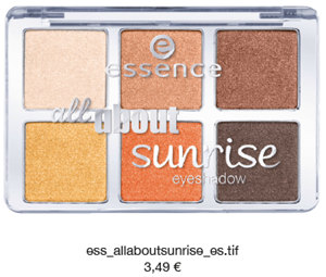 Essence All About Eyeshadow Palettes_01