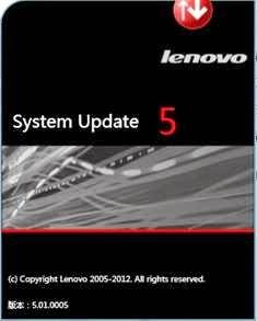 lenovo driver update auto detect