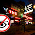 A bar in Seattle to block Google Glasses