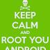 Cara Mudah Root Android Menggunakan FramaRoot