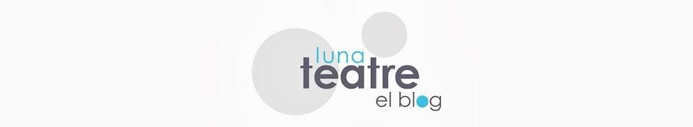 Luna Teatre