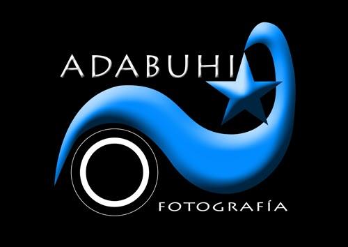 Adabuhi Fotografía