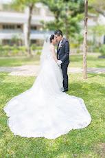 偉翔-佳嫻婚禮
