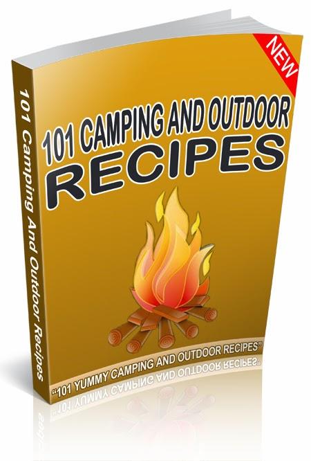 http://bobsdownloads.com/view-item/89/101-Camping-recipes.html