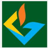 Kerala Gramin Bank Invited Application for Various Post