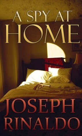 http://www.amazon.com/SPY-AT-HOME-Joseph-Rinaldo-ebook/dp/B0033WSVVC/ref=la_B003APFY62_1_2?s=books&ie=UTF8&qid=1410219417&sr=1-2