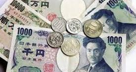 Forex japan