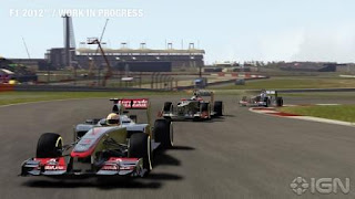 F1 2012 FLT mediafire downlaod, mediafire pc