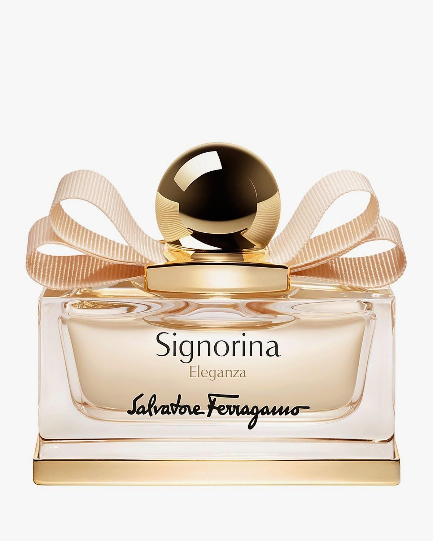 1 Indonesia Perfume Online Store Rumahparfumcom October 2014 Estee Lauder Wood Mystique Edp Parfum Wanita 100 Ml Original Salvatore Ferragamo Signorina Eleganza Woman