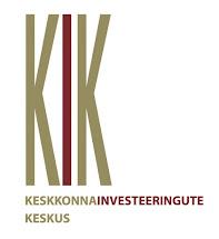 Toetab: Keskkonnainvesteeringute Keskus