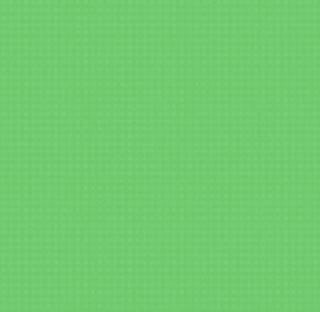 Fondo verde.