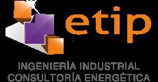 Blog de noticias de ETIP ingenieria