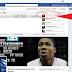 Αήθης ρατσιστική επίθεση κατά Αντετοκούνμπο στο facebook...