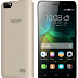 Huawei honor 4c price and Full Specification in Bangladesh