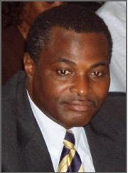 Angola: Plataforma política liderada por Abel Chivukuvuku reúne-se…